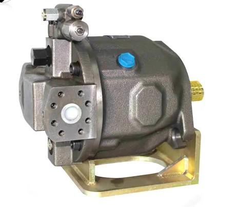 KAWASAKI 07437-71300 D Series Pump
