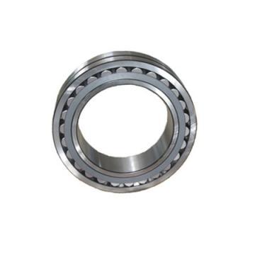 NTN SKF Auto Bearing 6024 Deep Groove Ball Bearings