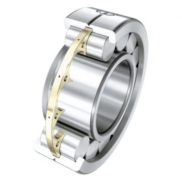 Spherical Insert Pillow Block Bearing with Eccentric Sleeve (SA201)