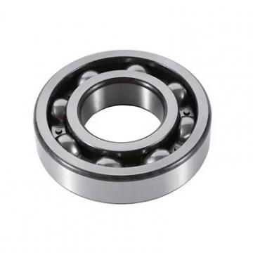 70 mm x 110 mm x 13 mm  FAG 16014  Single Row Ball Bearings