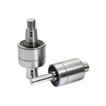 AMI UCC311-32  Cartridge Unit Bearings