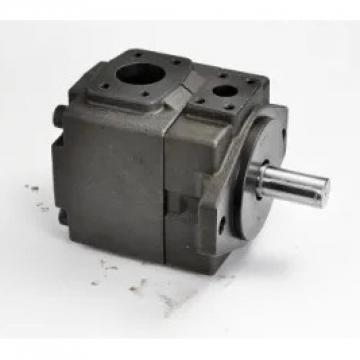 Vickers PV080R1K1T1VFR14211X5830 Piston Pump PV Series
