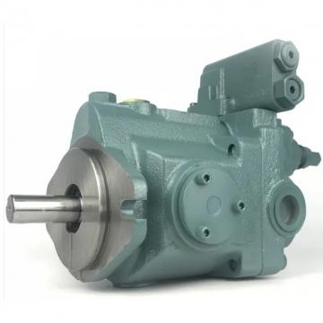 Vickers PV080R1K1A4NFDS+PGP505A0020CA1 Piston Pump PV Series