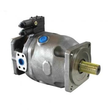 Vickers PV080R1K1B4NKLA+PGP517A0330CD1 Piston Pump PV Series