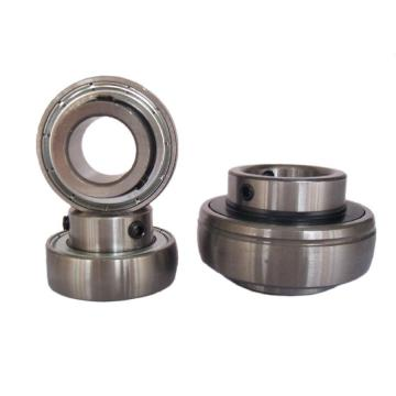 """1""""X2 1/4""""X5/8"""" Inch Rls8-2RS Rubber Seals Radial Single Row Deep Groove Ball Bearing for Motor Pump Dryer Roller Packaging Chemical Instrument Industry"""