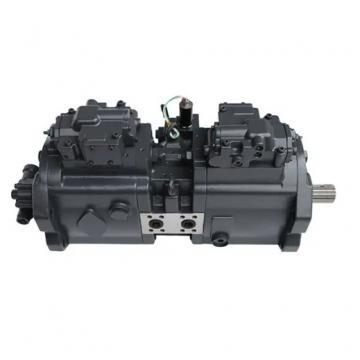 Vickers PV063R1K1T1N00142 Piston Pump PV Series