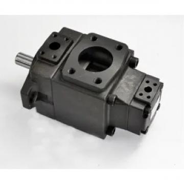 Vickers PV063R1K4T1NUPG4242 Piston Pump PV Series