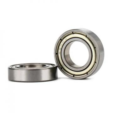 CONSOLIDATED BEARING 6316-Z  Single Row Ball Bearings