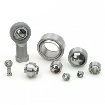 4.331 Inch | 110 Millimeter x 6.693 Inch | 170 Millimeter x 1.772 Inch | 45 Millimeter  SKF 23022 CC/C4W33  Spherical Roller Bearings