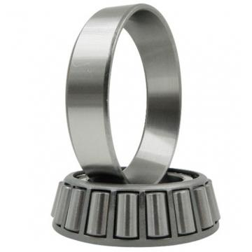 FAG S6002-2RSR-FPM  Single Row Ball Bearings
