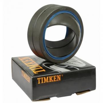 7.48 Inch | 190 Millimeter x 10.236 Inch | 260 Millimeter x 2.598 Inch | 66 Millimeter  TIMKEN 2MM9338WI DUH  Precision Ball Bearings