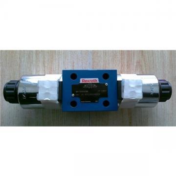 REXROTH DBDS 6 K1X/50 R900423727 Pressure relief valve
